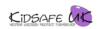 This image has an empty alt attribute; its file name is kidsafe-1.jpg